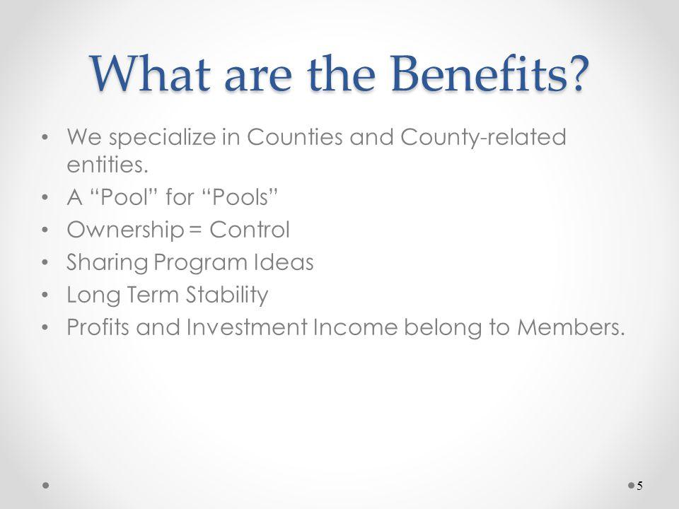 Additional Benefits Claim Audits.
