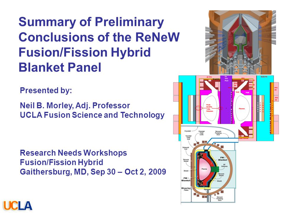 077-05/rs Presented by: Neil B. Morley, Adj.