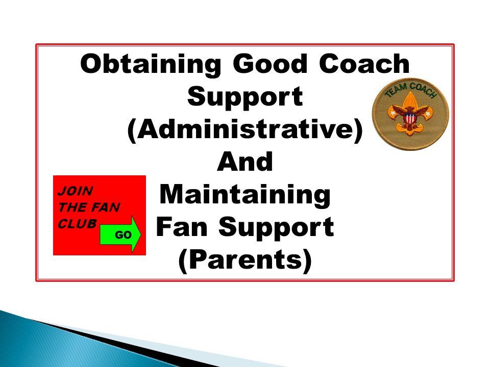 Winning the Game - Increased Achievement Decreased Negative Behavior