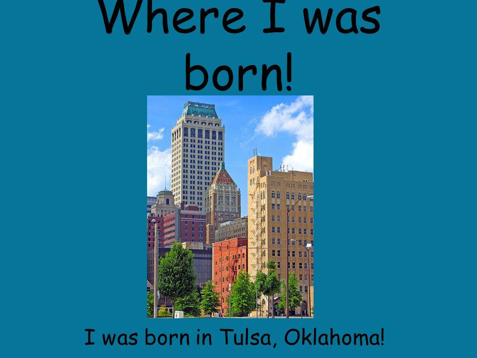 Tori Peterson My birthday: October 1,1993 Age:16 Junior(: