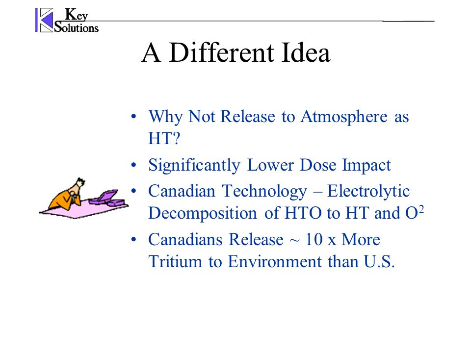 Dosimetric Impact of HT vs.