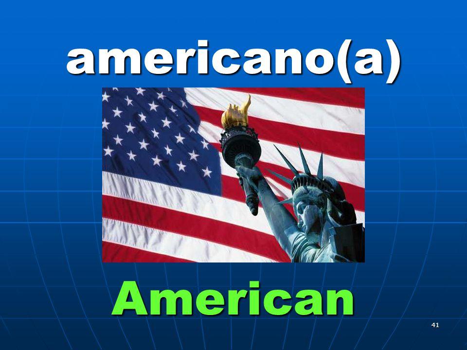 40 Stating nationality