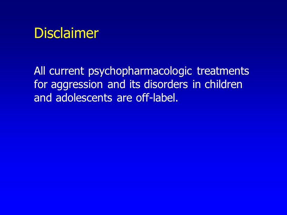 PTSD in Female Incarcerated Delinquents: 1997 X 2 =10.7 p<0.005 % Cauffman et al, 1998