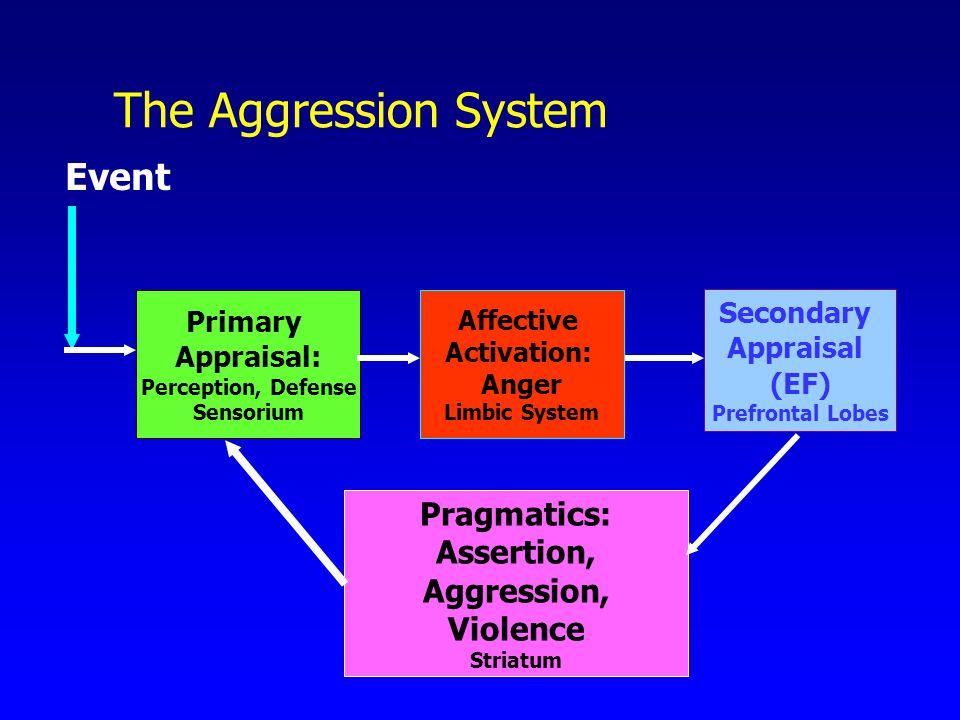 PTSD in CYA Study WAI Factors: Activation and Secondary Appraisal Standard Scores Steiner et al, 1997 All p's <0.05 Cauffman et al, 1998