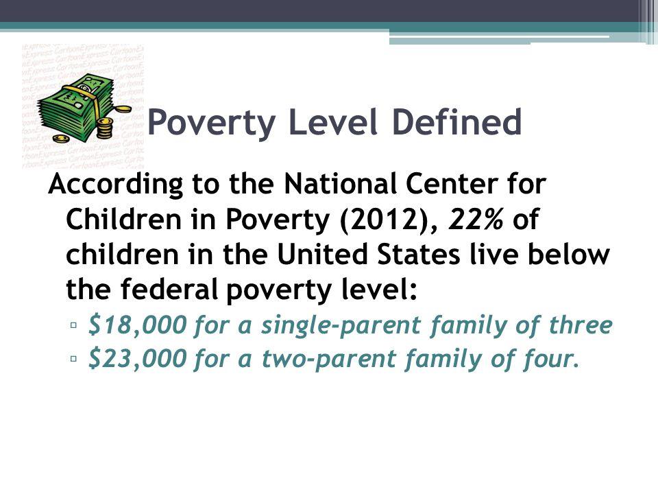 According to the U.S.