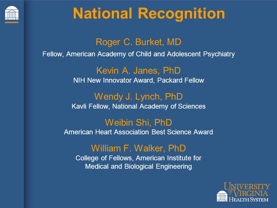 Roger C. Burket, MD Fellow, American Academy of Child and Adolescent Psychiatry Kevin A.