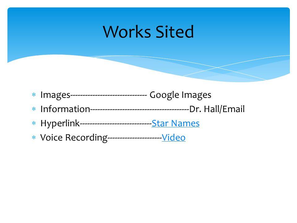  Images------------------------------- Google Images  Information----------------------------------------Dr.