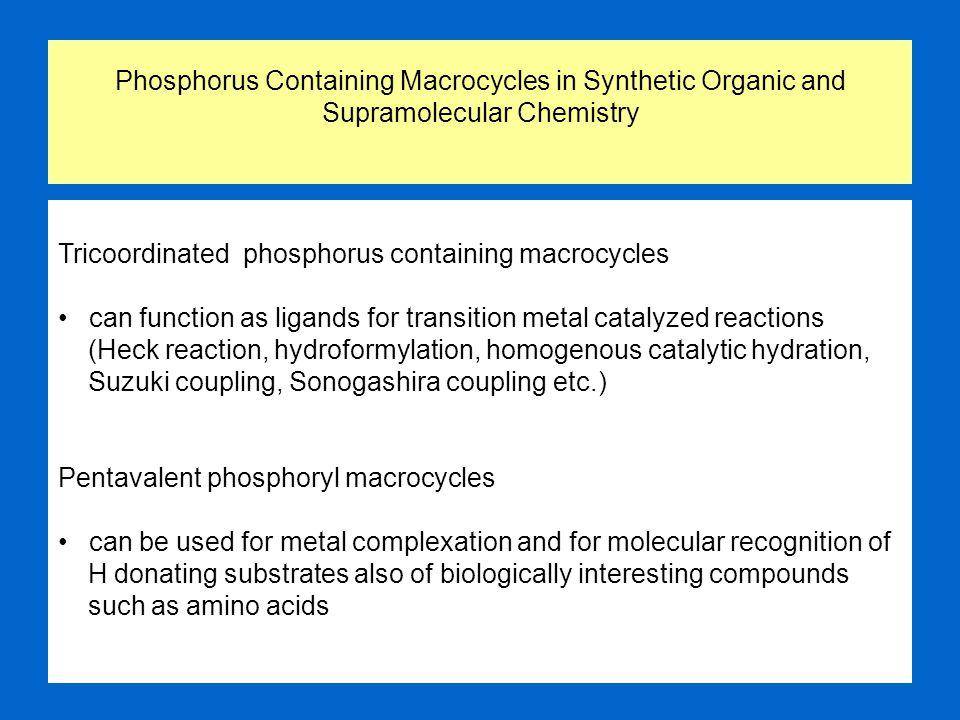 Complexation of Cu(I) with the in,in-P-Cryptand MALDI-TOF: Matrix: 1,8,9-trihydroxyanthracene m/z: 1254 [M-CL - ], (M calcd = 1293.24) 31 P NMR:  112 br.