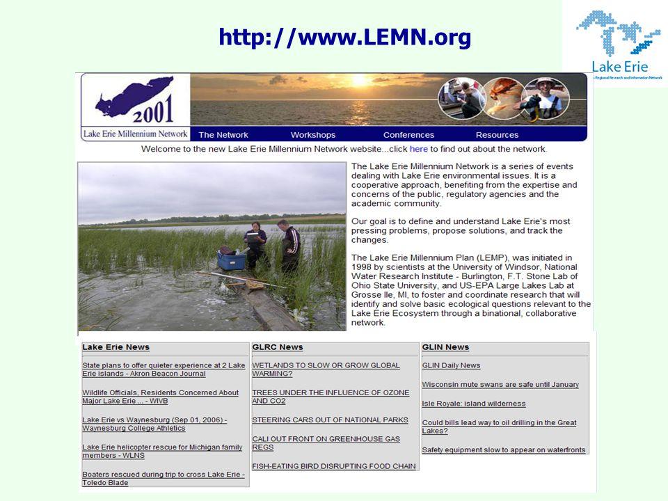 http://www.LEMN.org