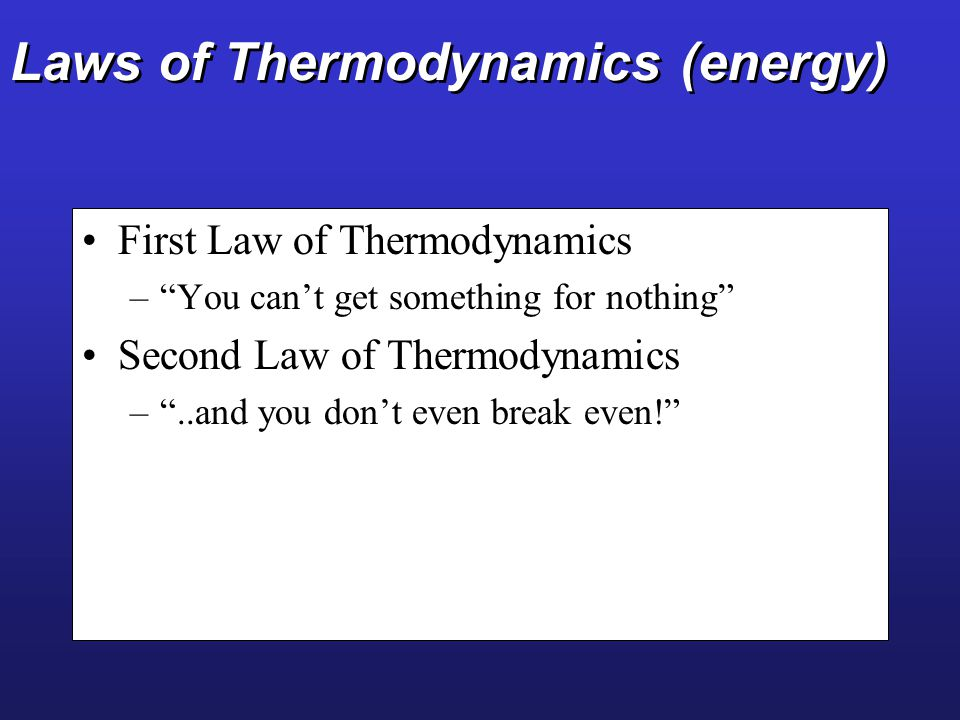 Ecological Pyramids  Pyramid ofenergy flow  Ecological efficiency  Pyramid of biomass  Pyramid of numbers Fig. 4-20 p. 79