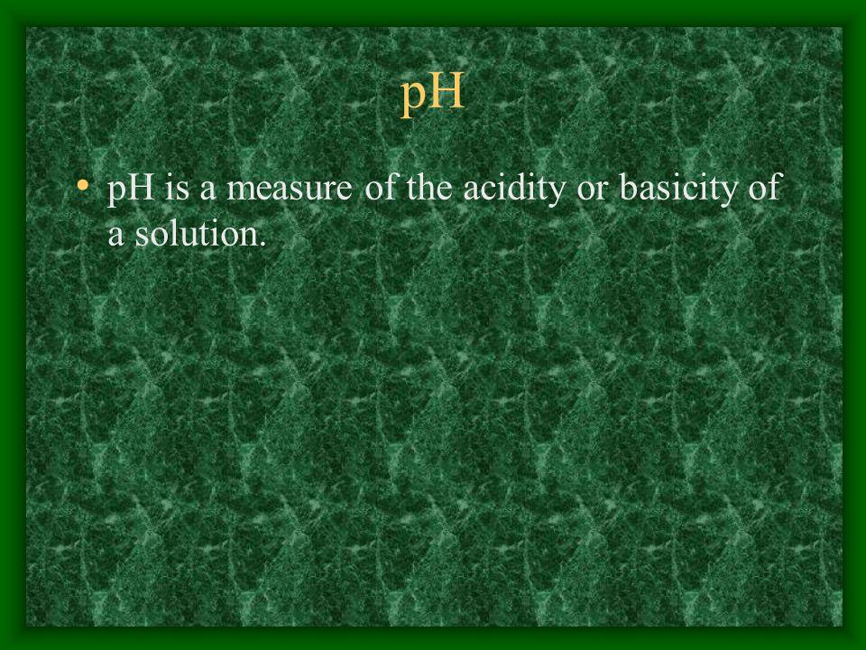* Liquid Chelated Iron (WS) Iron 5% and Sulfur 3.4%.