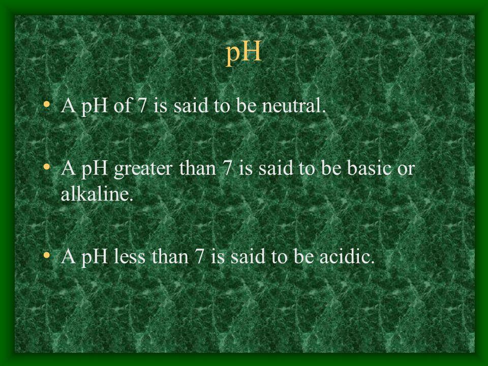 Potassium (Potash) Promotes root growth and bloom color.
