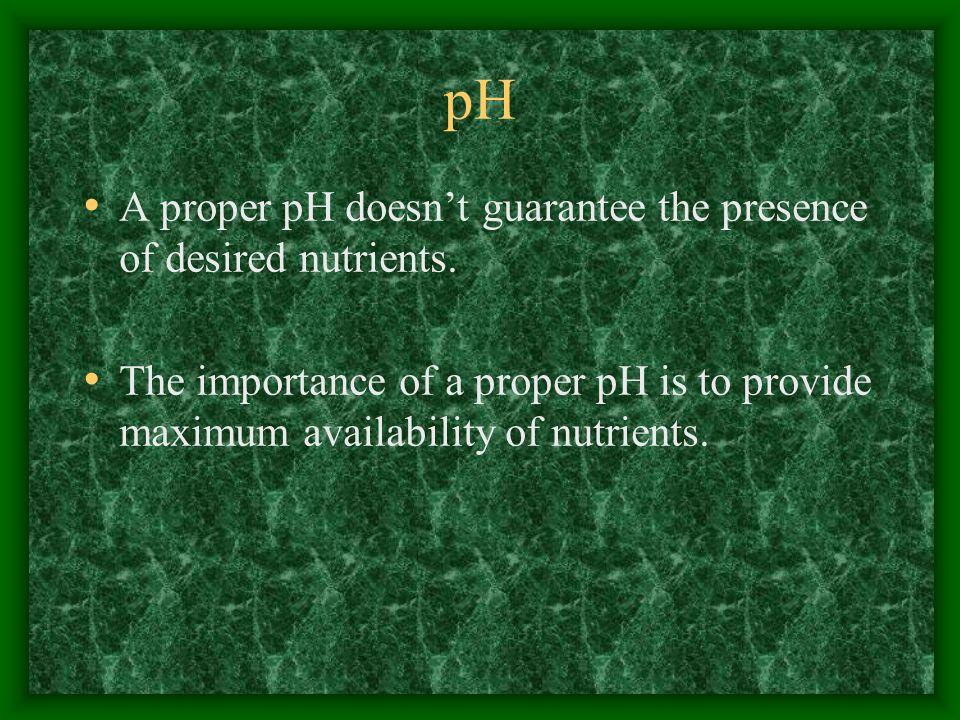 Osmocote N:P:K analysis (19-7-10). Time release fertilizer.