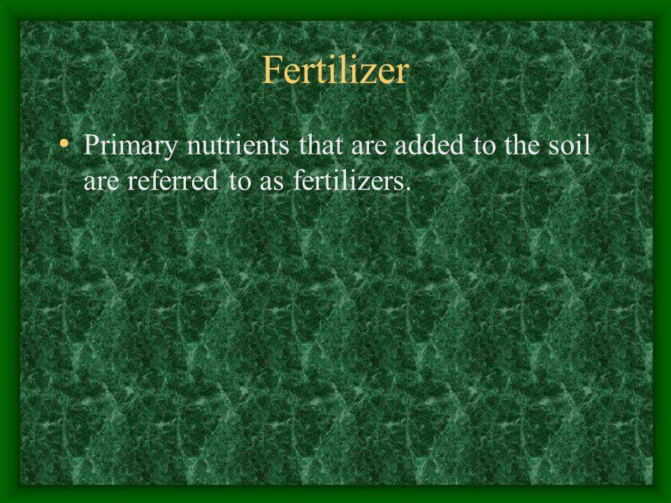 * Blood Meal N:P:K analysis – (12-0-0).Slow release, organic nitrogen fertilizer.