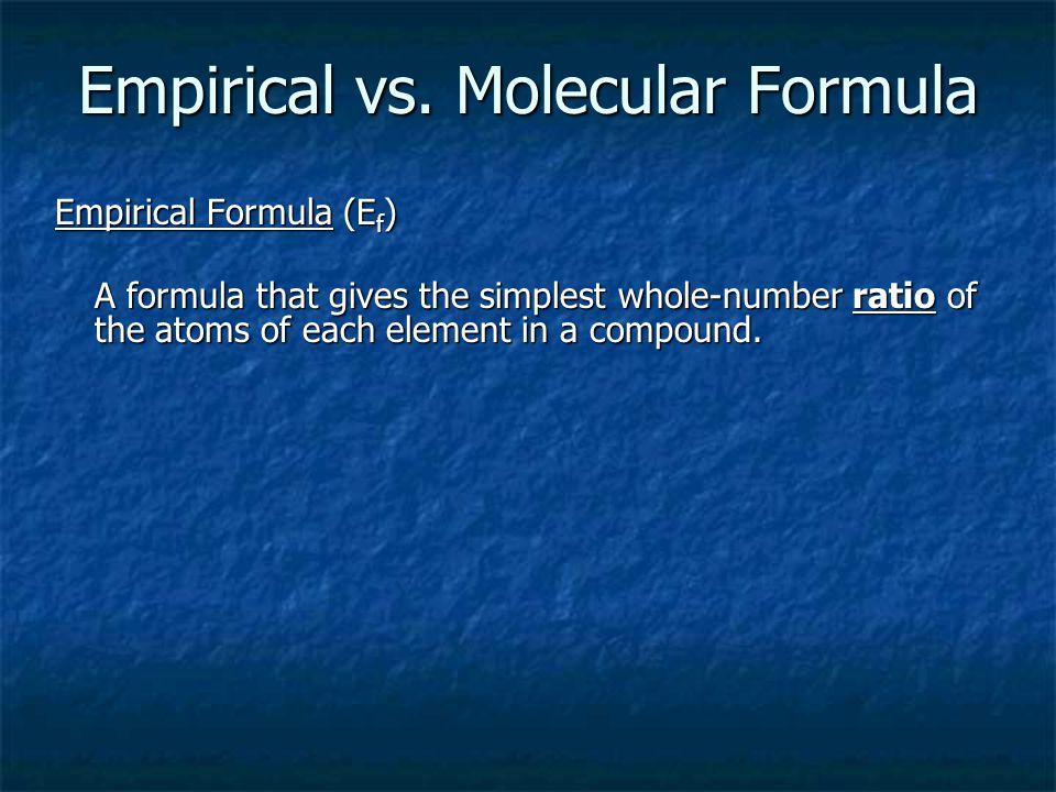 Cl = 0.0600 mol Cl = 2.00 mol Cl 0.0300 0.0300 Ca = 0.0300 mol Ca = 1.00 mol Ca 0.0300 0.0300