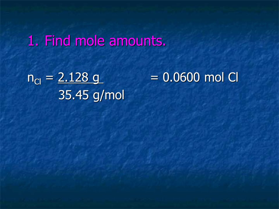 A compound consists of 50.81% zinc, and 16.04% phosphorus, and 33.15% oxygen.