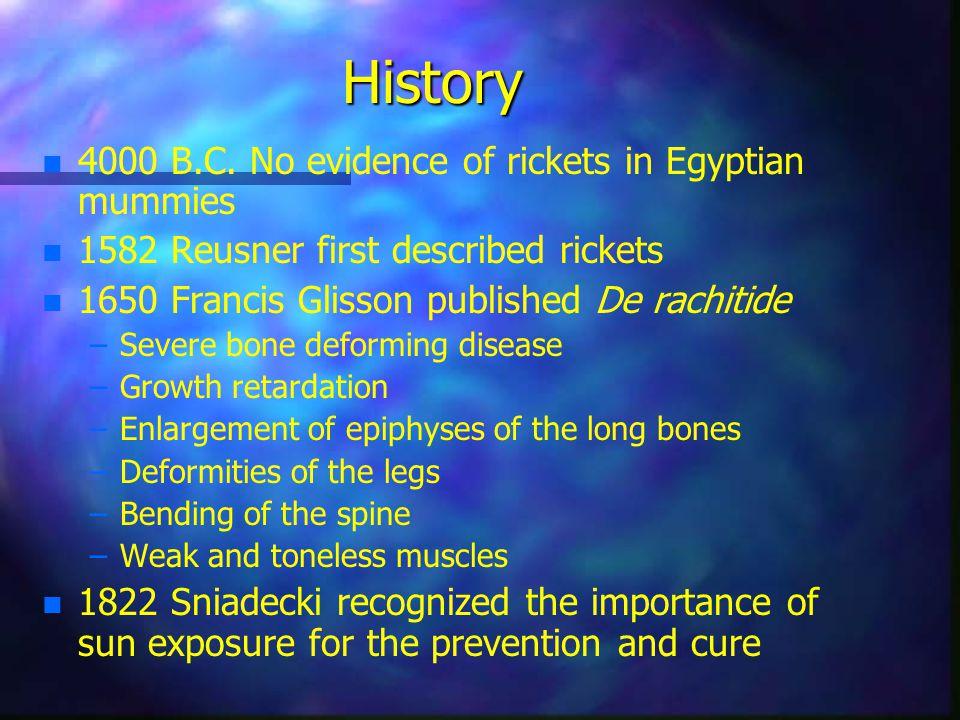 History n n 4000 B.C.
