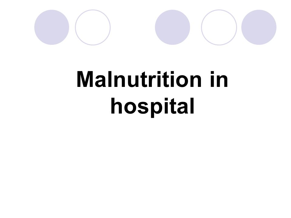 Immunonutrition Espen guidelines (2006): Immune modulating formula beneficial in the following patient groups: - upper GI surgery - mild sepsis - trauma If unable to tolerate <700ml/d immune modulating formula should be stopped.