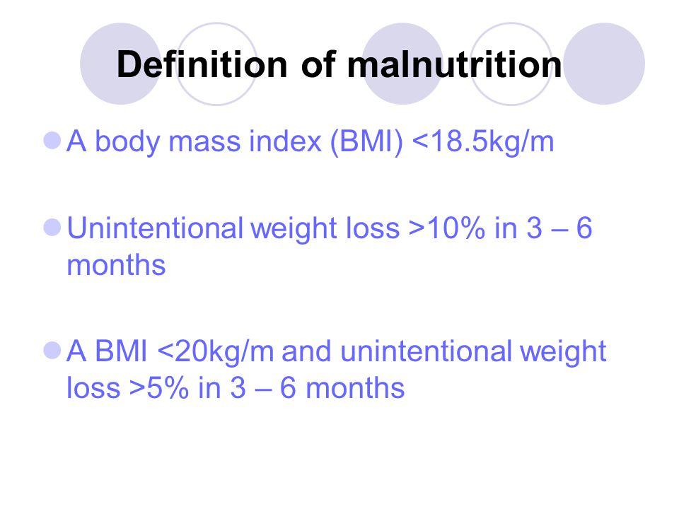 Enteral feeding If the gut works – use it Nasogastric (NG) Nasojejunal (NJ) Percutaneous Endoscopic Gastrostomy (PEG) Percutaneous Endoscopic Jejunostomy (PEJ) Radiologically Inserted Gastrostomy (RIG) Surgical Gastrostomy Surgical Jejunostomy (JEJ)