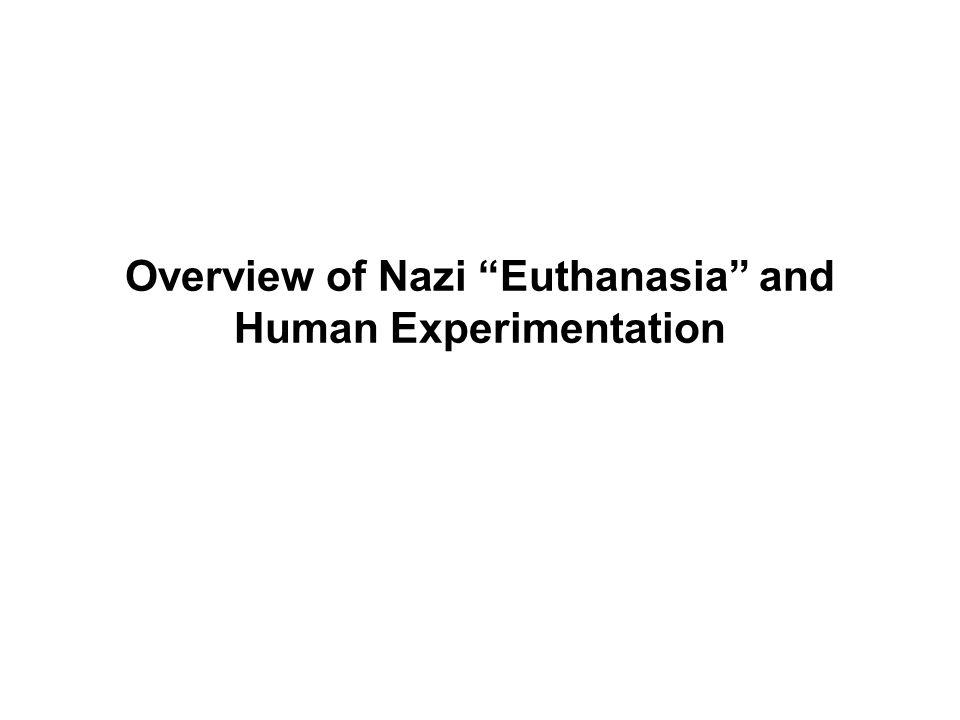 Detail of the Science of Race segment U.S. Holocaust Memorial Museum.