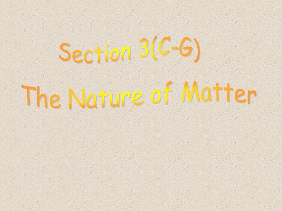 Symbols of Elements: Common semi- metals
