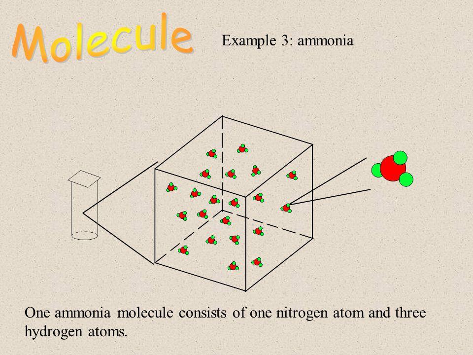 One molecule of phosphorus consists of four phosphorus atoms,…..