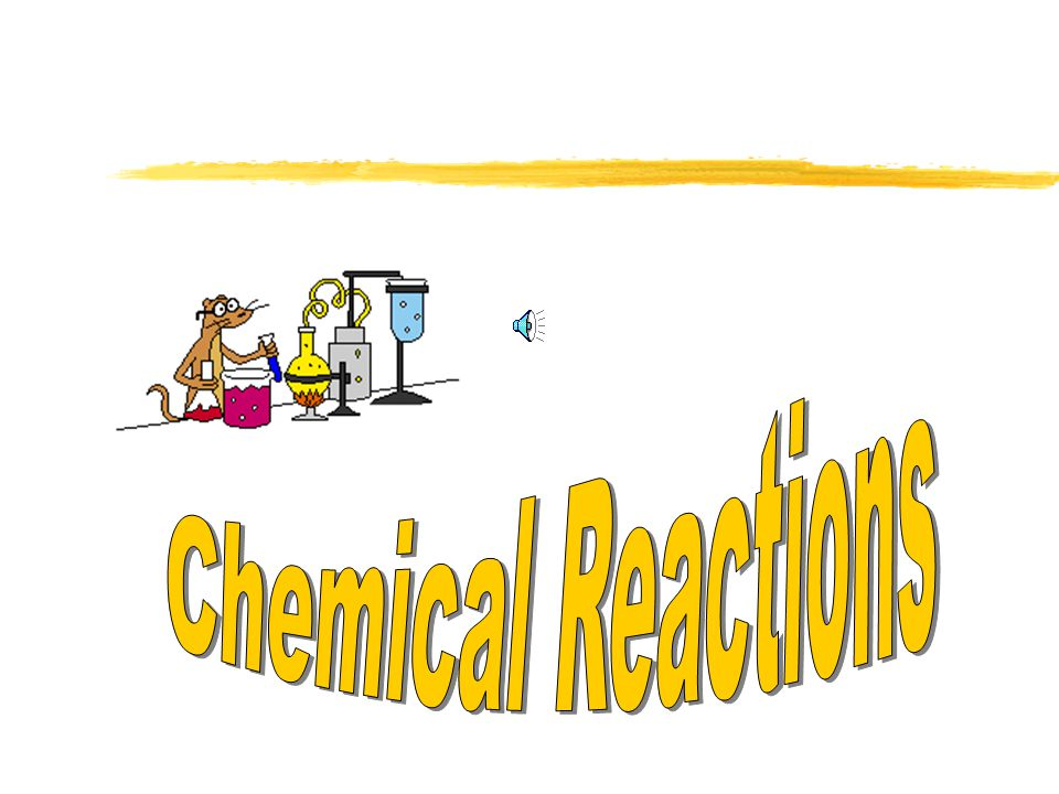 Decomposition Reactions Definition: Reaction where a single compound is broken down into two or more products.