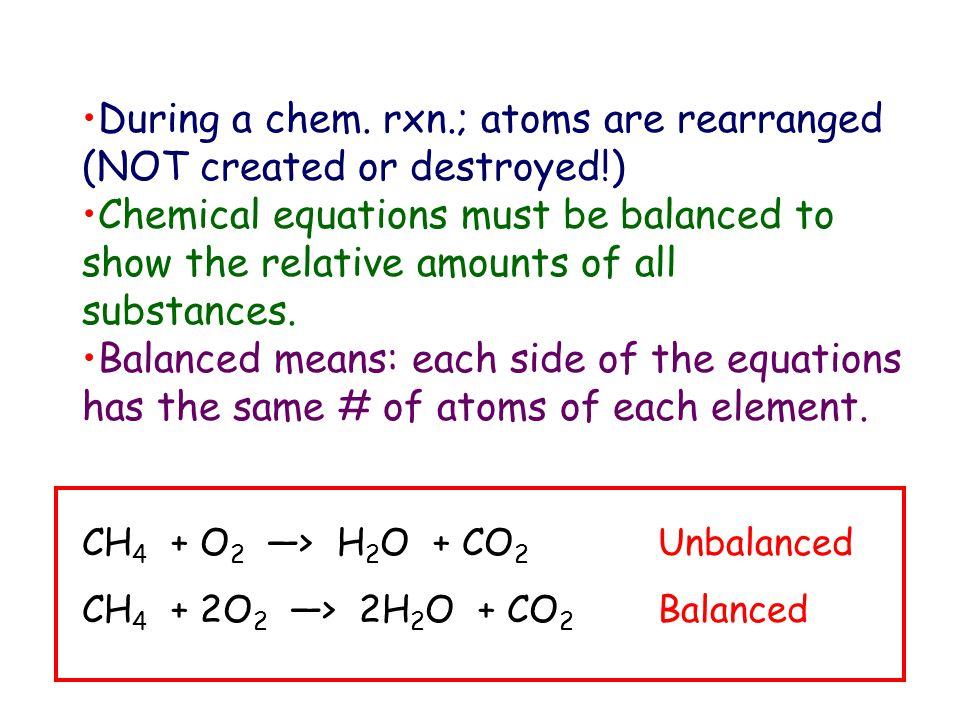 H 2 OOne molecule of water 2H 2 OTwo molecules of water H 2 O 2 One molecule of Hydrogen Peroxide