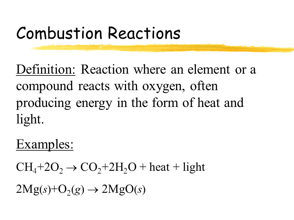 Double-Replacement Reactions Definition: Reaction that involves an exchange of positive ions between two compounds.