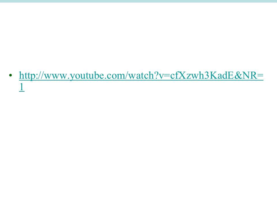 http://www.youtube.com/watch?v=cfXzwh3KadE&NR= 1http://www.youtube.com/watch?v=cfXzwh3KadE&NR= 1