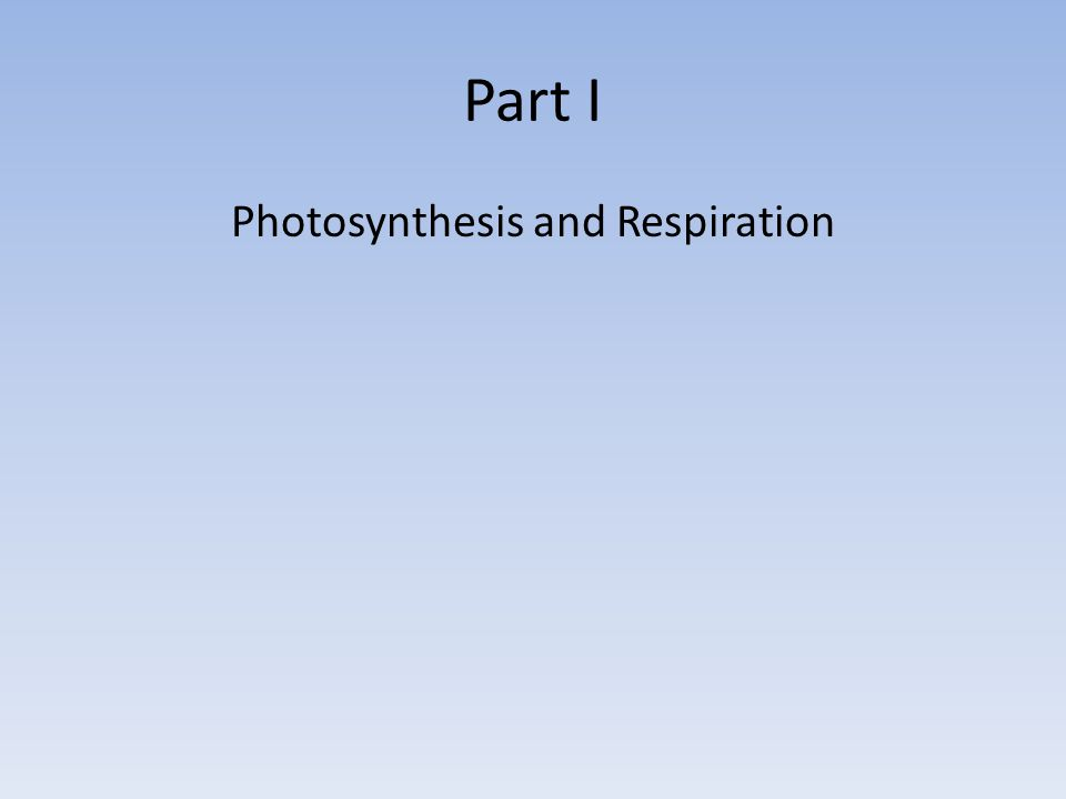 Photosynthesis is the ability of green plants to convert _______________energy into stored chemical energy.