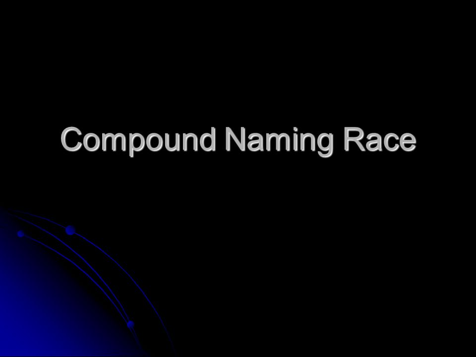 What are the formulas for the following compounds: Sodium thiocyanate Ammonium oxide
