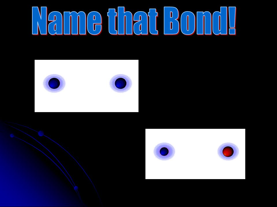 Explain, in terms of electrons, why the bonding in NaCl is ionic?