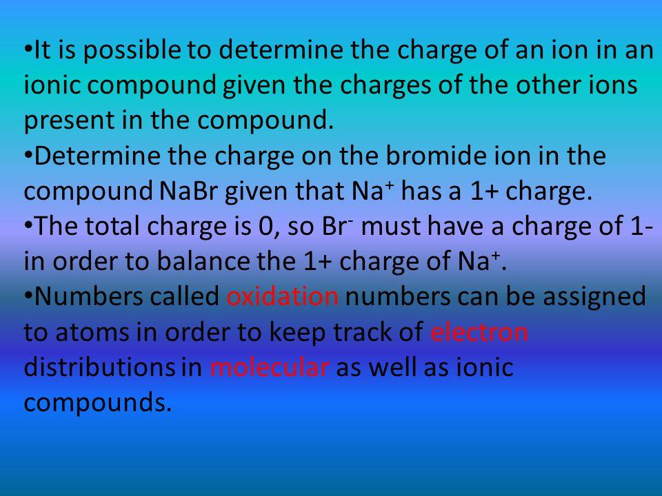 The compound UF 6 is molecular.