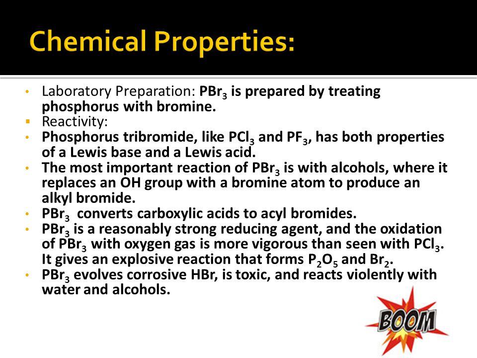  Potential hazards: Corrosive Toxic Irritant
