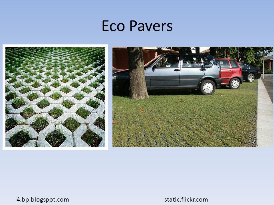 Eco Pavers 4.bp.blogspot.comstatic.flickr.com