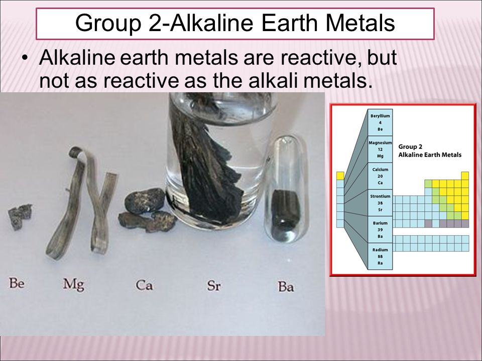 All of them are metals.Industrial magnets are made from an alloy of nickel, cobalt, and aluminum.