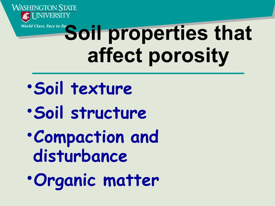 Organic Materials: Slow release nutrients Plants can only take up nutrients that are in available form (simple, soluble ions).
