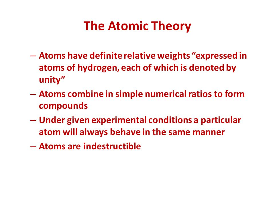 Also, in 1870, Lothar Meyer plotted atomic volumes against atomic weight.