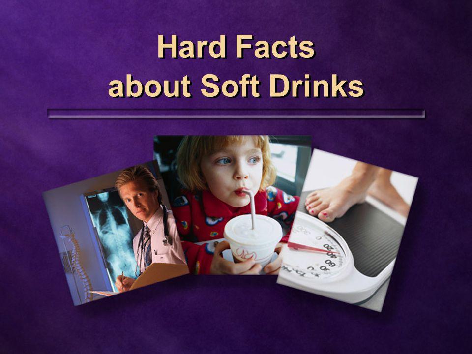 Do diet drinks really work?