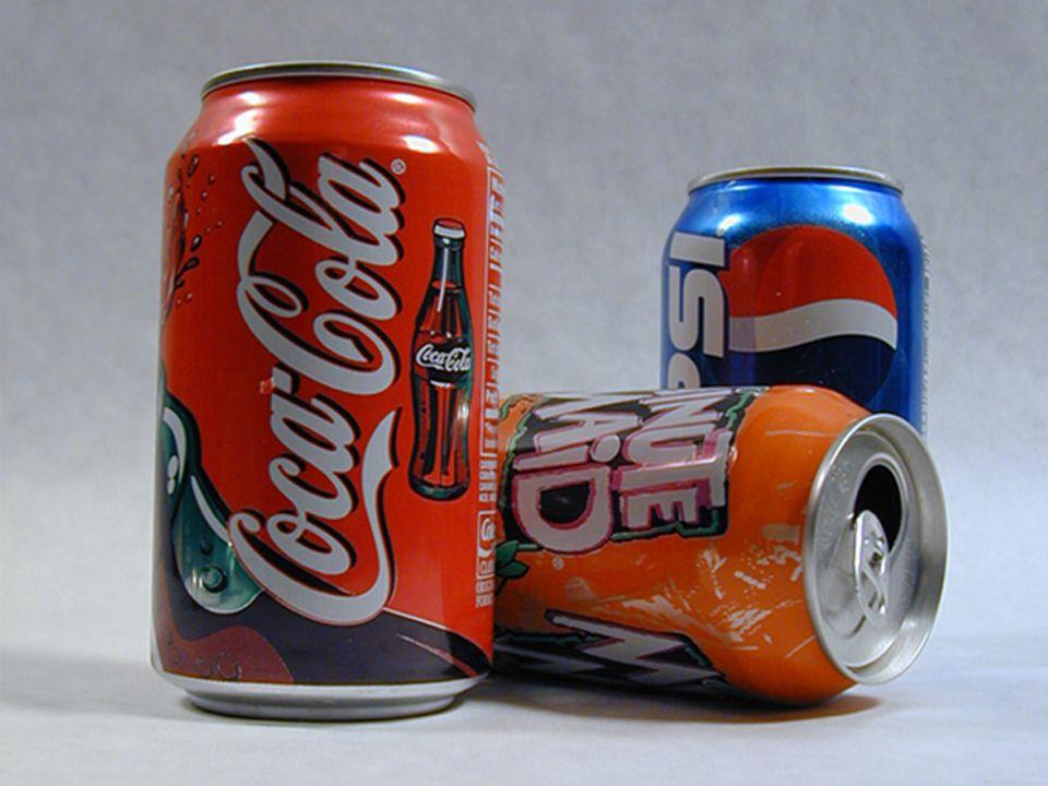 Diet soda drinkers eat more Diet soda drinkers eat more