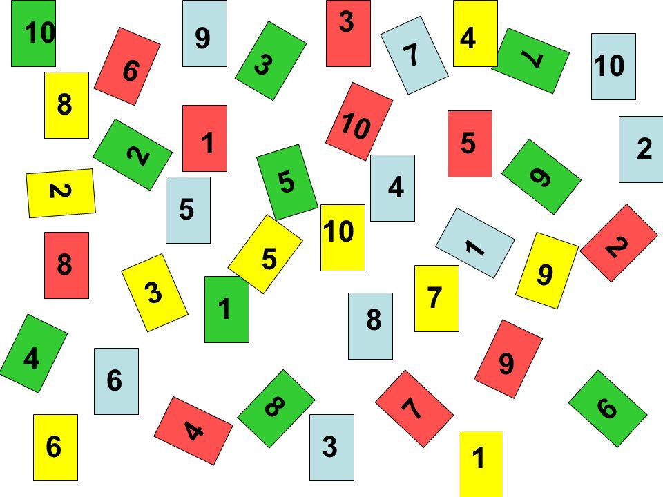 1 10 9 8 7 6 5 4 3 2 1 9 8 7 6 5 4 3 2 1 9 8 7 6 5 4 3 2 1 9 8 7 6 5 4 3 2