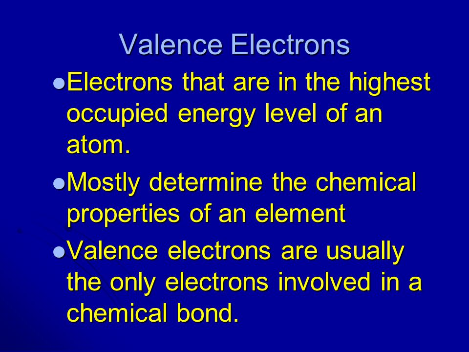 Ionic Compounds: Ionic Compounds: Compounds made up of metal cation and nonmetal anions.