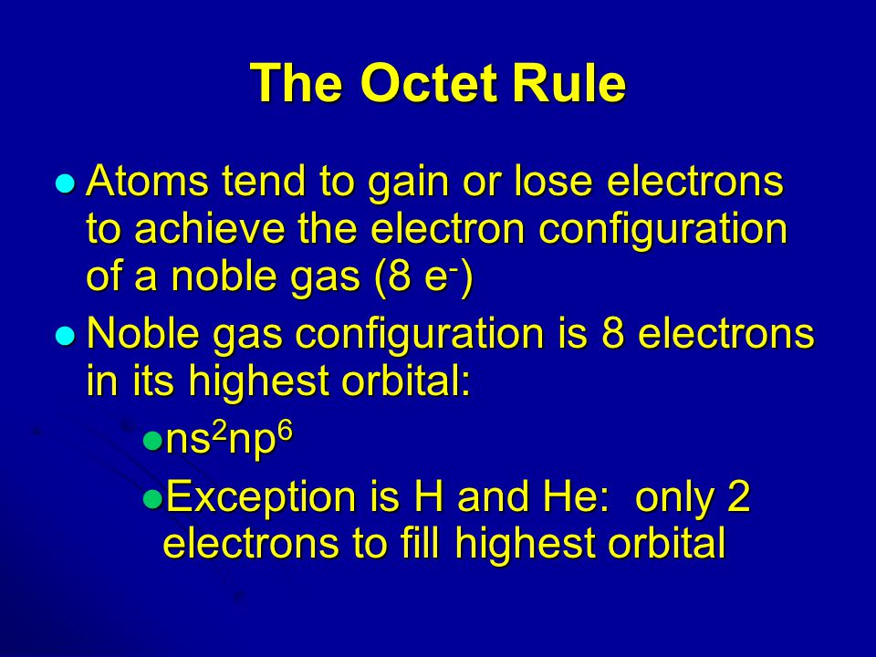 Naming Ionic Compounds 3 rules: 3 rules: 1)Name of cation stays the same.