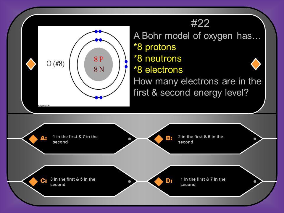 C. Atomic Number