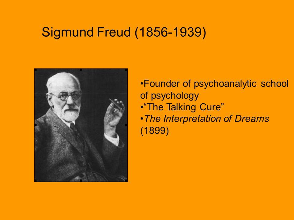 """ André Breton 1896-1966, Poet *studied psychiatry *served in neurology ward in WWI *met Sigmund Freud in 1921 *wrote """"Surrealist Manifesto, 1924 ]"""