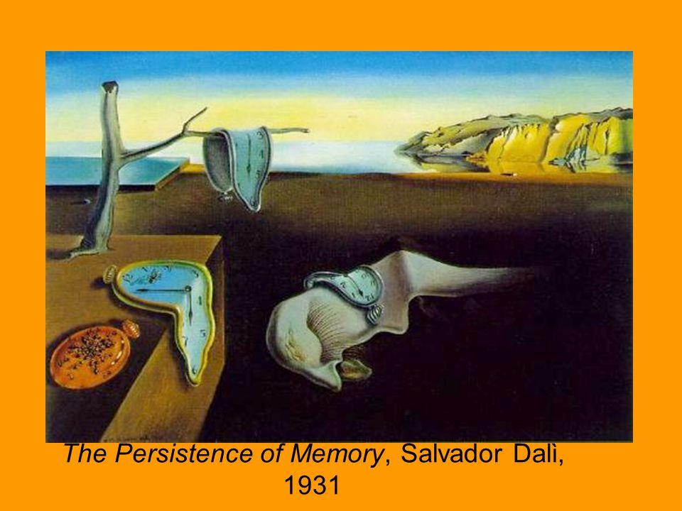 L'ange de foyer, ou Le Triomphe de Surréalisme, Max Ernst, 1937
