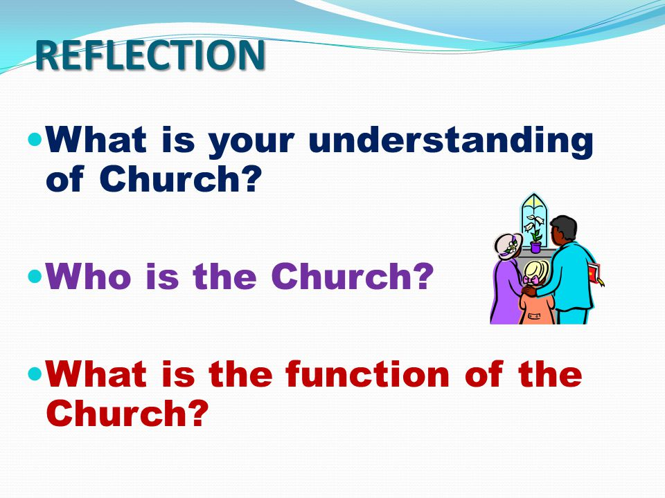 GROUP WORK : GROUP FOUR Explain what missionary / evangelisation mean.