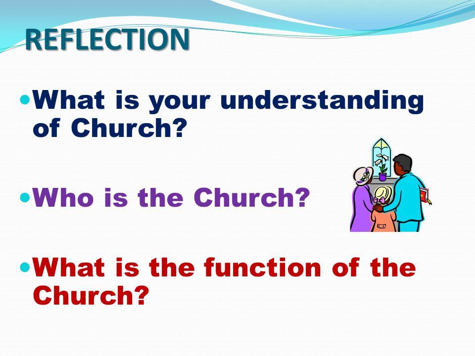 DIOCESAN PASTORAL COUNCIL STATUTES CANON 513 #1