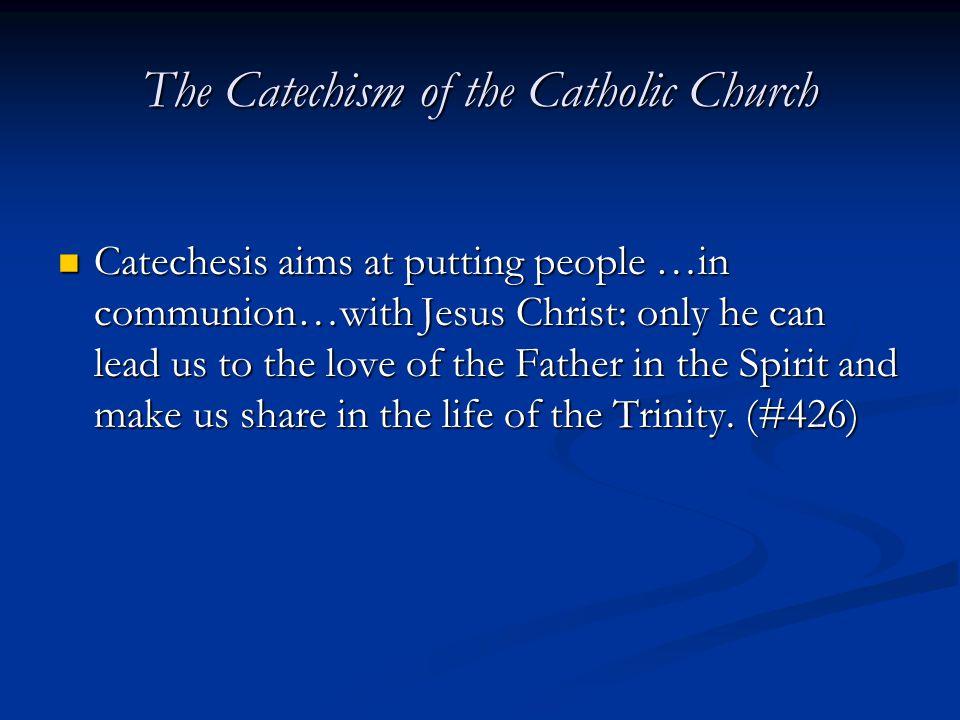 What is Sacramental Prep.